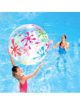 ballon splash xxl fenua shopping tahiti