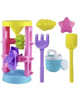 set jeu de plage beach jeu fun game kids enfant jouets toys tahiti fenua shopping