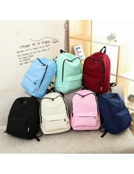 sac à dos color bag backpack école school kids enfant tahiti fenua shopping