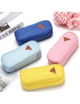 trousse color pen case stylos fourniture school école kids tahiti fenua shopping