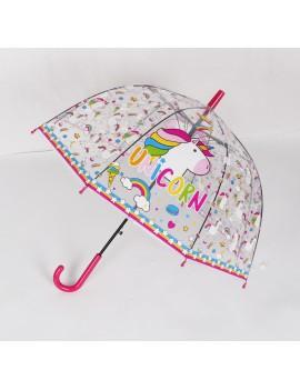 parapluie licorne flamant enfant fenua shopping