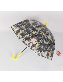 parapluie enfant tahiti fenua shopping
